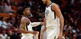Post de El arrepentimiento del jugador que paralizó la NBA y la guerra por su imprudencia