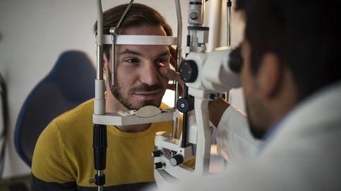 Estos son los efectos de la cuarentena para tu vista (y cómo cuidarla)