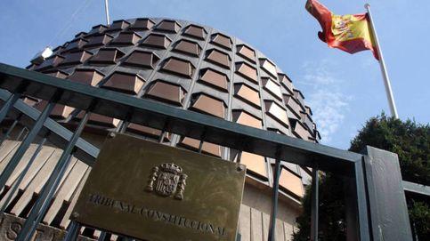 El TC notifica la sentencia del estado de alarma pese a faltar un voto particular