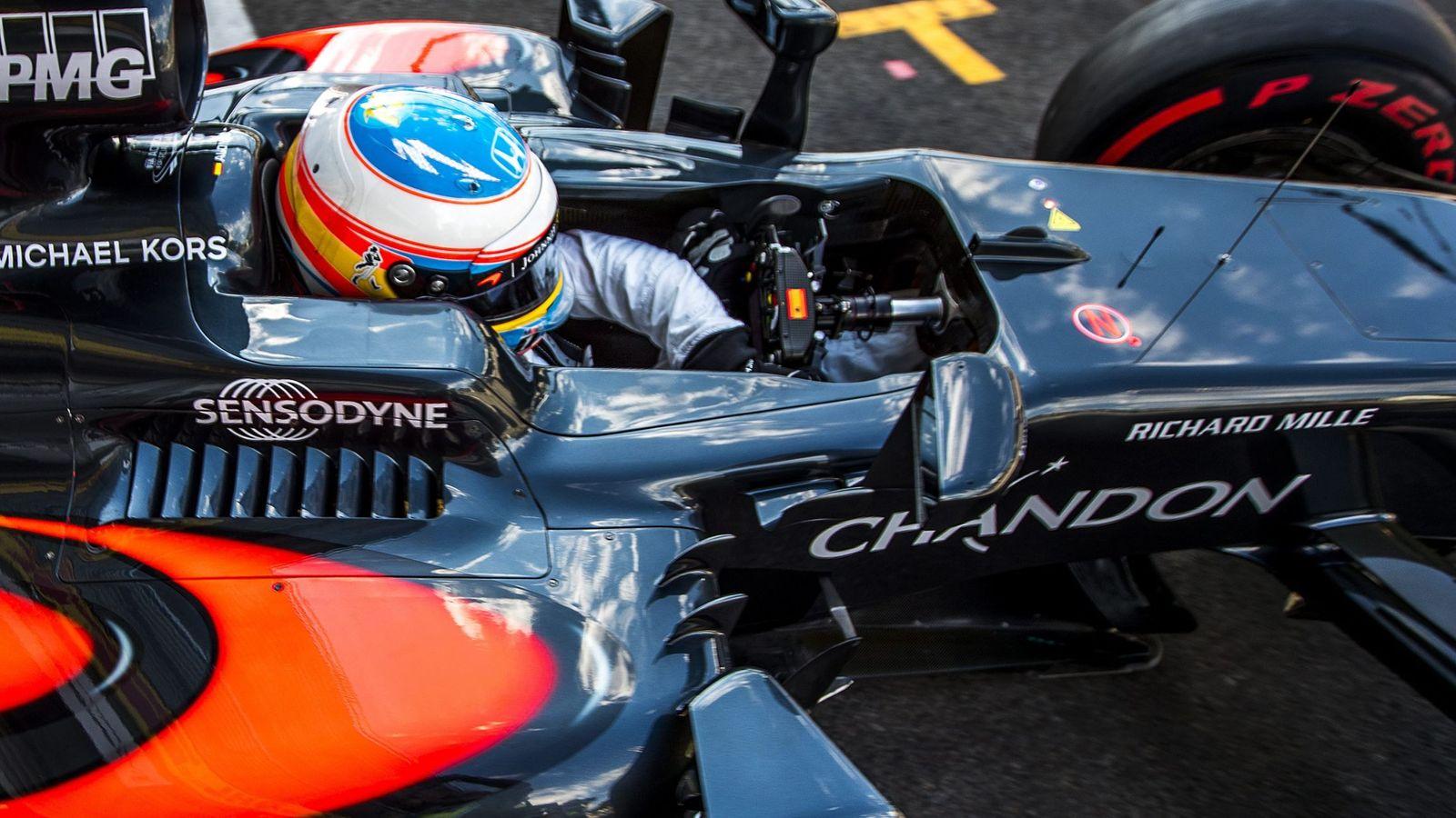   F1 16 T.XV   Final de Temporada Fernando-alonso-y-su-nuevo-mclaren-honda-una-gran-noticia