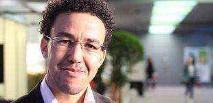 Post de Marruecos silencia a los últimos periodistas críticos aireando su vida privada