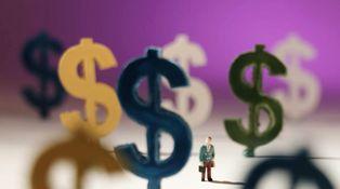 Nuevos horizontes en la financiación empresarial