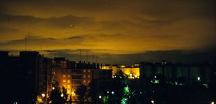 Post de España cabeza de ratón contra cola de león: una historia de la ciudad dormitorio