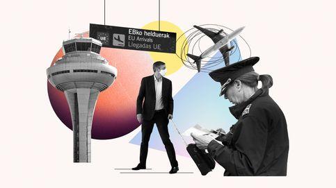 La última desescalada es la más compleja: tardaremos años en viajar como en 2019