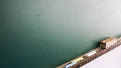La guerra de las aulas empieza en Andalucía: la pública reta a la concertada