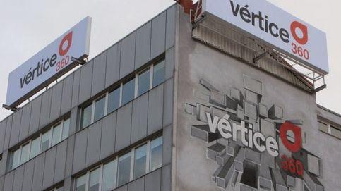 ¡Alto voltaje en Vértice 360! se dispara un 500% en tres días tras salir del concurso
