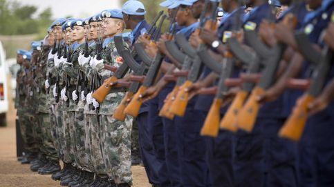 Al menos 3 muertos y 20 heridos en un ataque contra la misión de la ONU en Mali