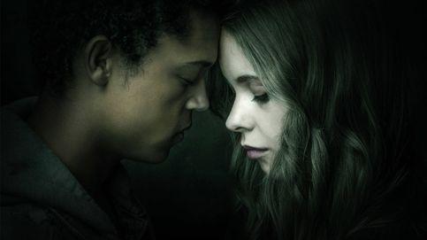 'The Innocents': primeras imágenes de la misteriosa serie de Netflix