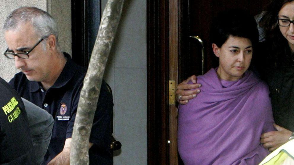 El juez abre juicio oral contra los padres de Asunta: Idearon un plan