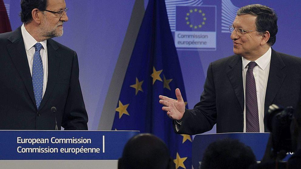 Cinco cosas que la Unión Europea ha hecho por nosotros