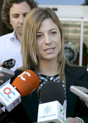 Un texto de Aído centra un examen de selectividad en Cataluña