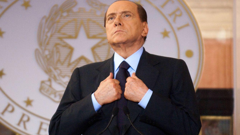 Se reanuda el proceso sobre las fiestas eróticas de Silvio Berlusconi