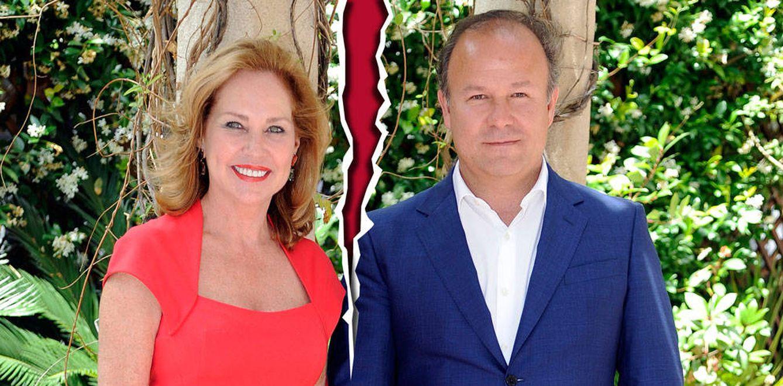 Foto: Ana Rodríguez y Ernesto Manrique