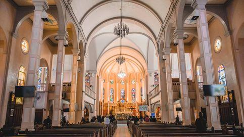 ¡Feliz santo! ¿Sabes qué santos se celebran hoy, 13 de julio? Consulta el santoral