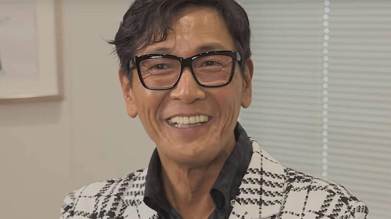 Este japonés es una estrella porno y cuenta todos sus secretos