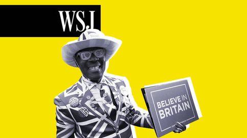 ¿Se acuerdan del Brexit? La pandemia ha reventado la negociación