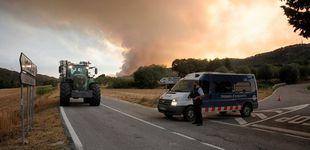 Post de El Govern apunta a un caso de violencia machista en el crimen de Sant Vicenç