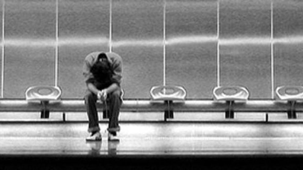 Dos de cada diez bajas por depresión están relacionadas con el acoso laboral