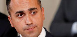Post de El ministro de Exteriores Di Maio dimite como jefe del M5S por los malos resultados