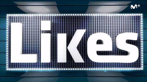 'Likes' regresa a #0 el 5 de septiembre con nuevo decorado