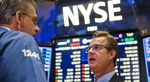 Europa se dispara tras el reversal de Wall Street