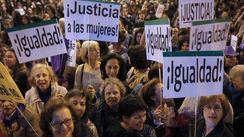 Las mujeres trabajan gratis desde este sábado por la brecha salarial en España