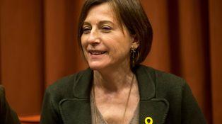 Justicia y política en Cataluña, juntas y revueltas