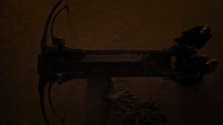 Qyburn ha encontrado el arma a la medida de los dragones de Daenerys