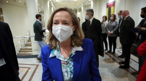 Moncloa envía a Bruselas las líneas generales de la reforma laboral y de pensiones