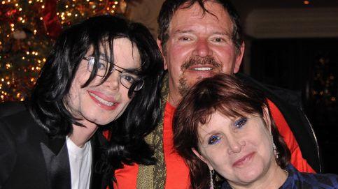Muere el doctor de Michael Jackson y posible padre biológico de su hijo Prince