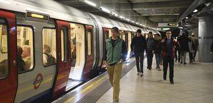 Post de Alerta de bomba en el metro de Londres: cierran la estación de Charing Cross