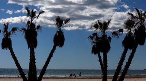 ¿Qué son los bonos turísticos que sortea Canarias? 50.000 vales de 200 euros