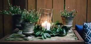 Post de Las velas de Zara Home con las que crear un ambiente hogareño por menos de 10 euros