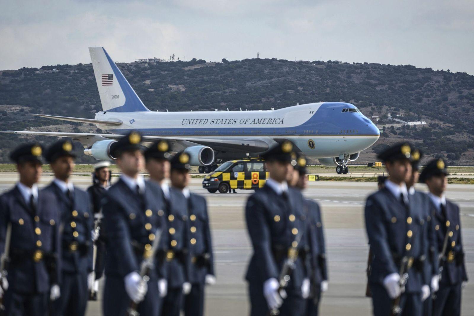 29865e7dfd34f ¿Adiós al Air Force One  Así es el avión más seguro (y secreto) del mundo
