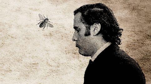 Desolación en los Ruiz-Mateos: se casa la que fue mujer de Álvaro, Ana Suárez