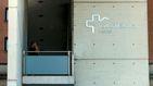 En libertad con medidas cautelares el padre del bebé maltratado en Barcelona