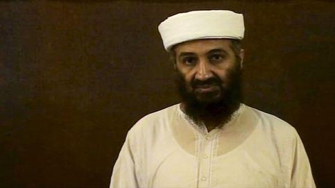 La primera entrevista de la madre de Bin Laden: Era buen chico, le lavaron el cerebro