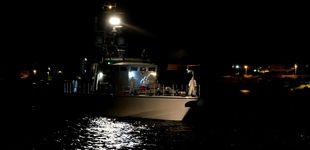 Post de Trece mujeres muertas ahogadas en un nuevo naufragio frente a Lampedusa