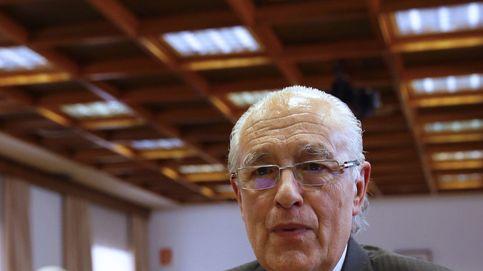 José Manuel Tejerizo: La Administración considera que tiene súbditos, no ciudadanos