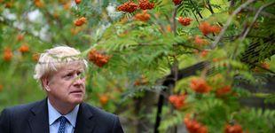 Post de Cómo los años de corresponsal de Boris Johnson en Bruselas moldearon el Brexit