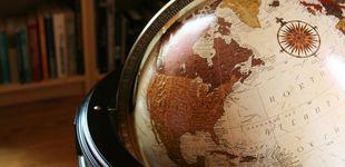 Post de Test: ¿sabes cuáles son las capitales de estos países? Demuéstralo