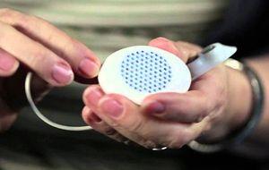 Un páncreas artificial, elegido el invento del año en Reino Unido