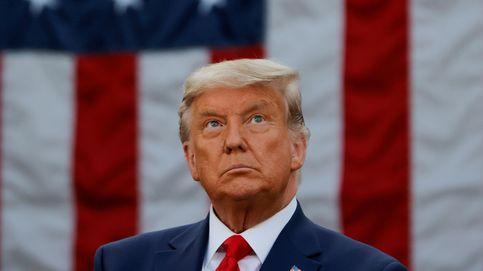 Elecciones USA. La rebelión del cuarto poder