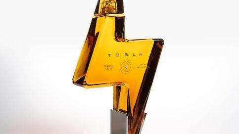 Tesla y su borrachera empresarial: lanza su propia tequila