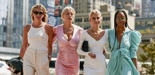 Post de 15 prendas para comprar estas rebajas de Zara, Mango, H&M, Stradivarius y Massimo Dutti