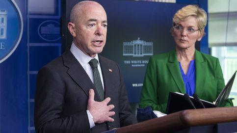 El secretario de Seguridad Nacional de EEUU (y no Blinken) viajará a España