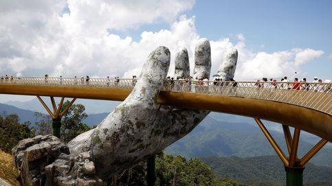 Obras maestras de la ingeniería: estos son los puentes más espectaculares del mundo