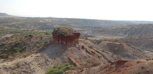 Post de Olduvai y el origen del ser humano: un proyecto español en la cuna de la Humanidad