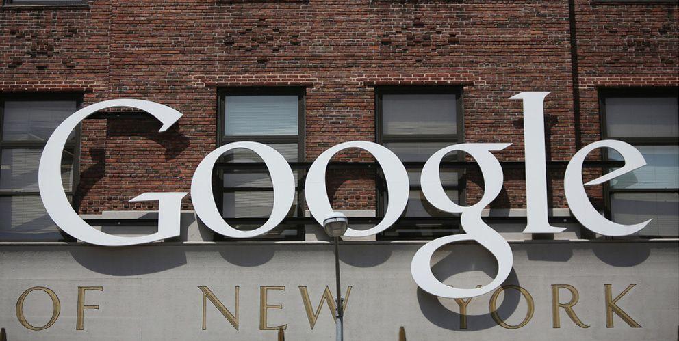 Google comienza a eliminar enlaces tras la sentencia sobre el 'derecho al olvido'