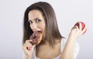 Un nuevo método para perder peso que prioriza tu estado de ánimo